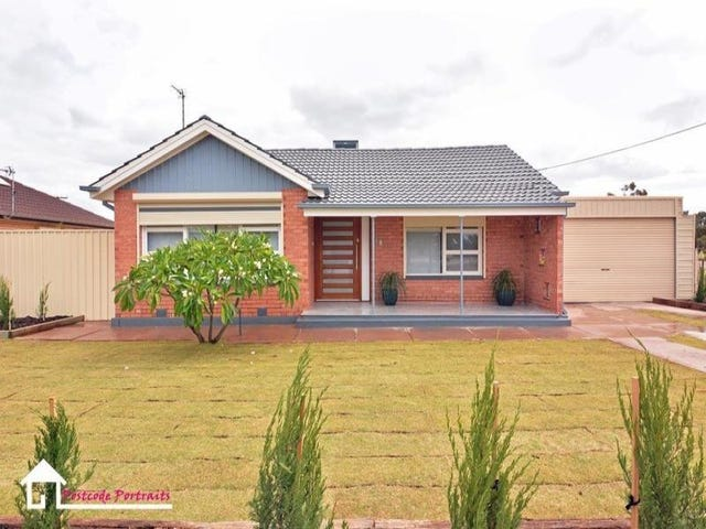 83 Norrie Avenue, Whyalla Norrie, SA 5608