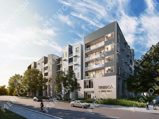 40-46 McEvoy Street, Waterloo, NSW 2017