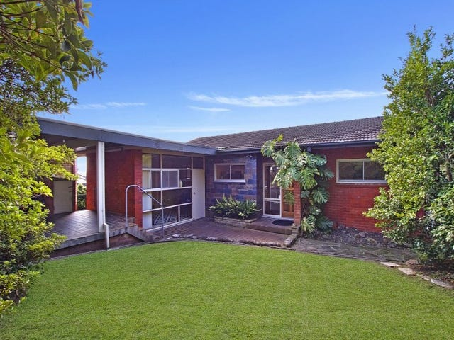 39 Castle Circuit, Seaforth, NSW 2092
