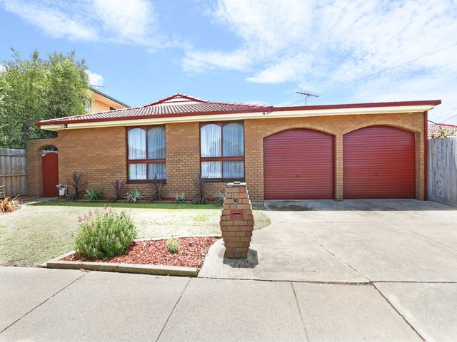 32 Karana Avenue, Grovedale, Vic 3216