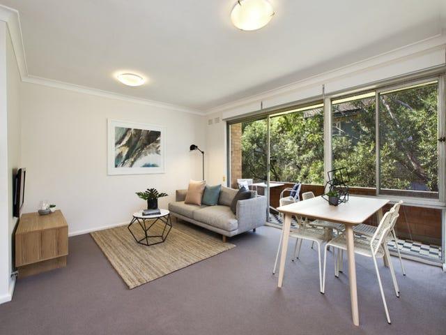 8/160 Raglan Street, Mosman, NSW 2088