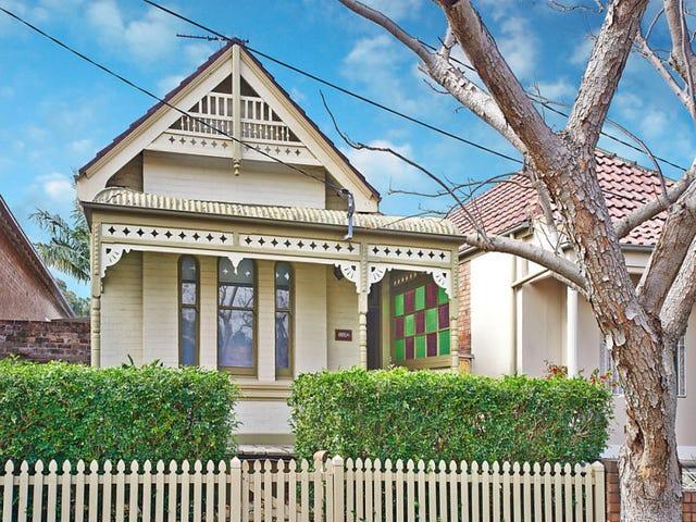 102  Cardigan Street, Stanmore, NSW 2048