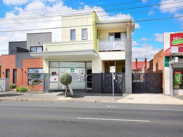 3/87 Gaffney Street, Coburg, Vic 3058
