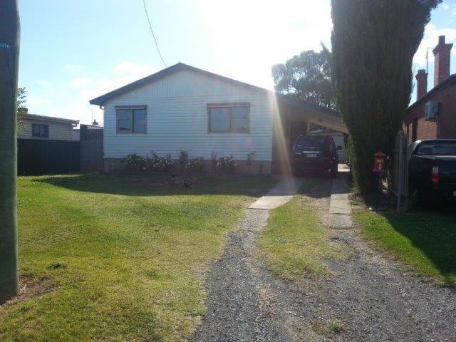 1 Werriwa St, Goulburn, NSW 2580