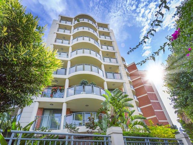 301/28 West Street, North Sydney, NSW 2060