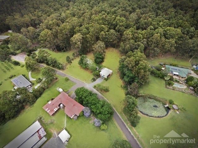 7 Carpenters Lane, Mardi, NSW 2259