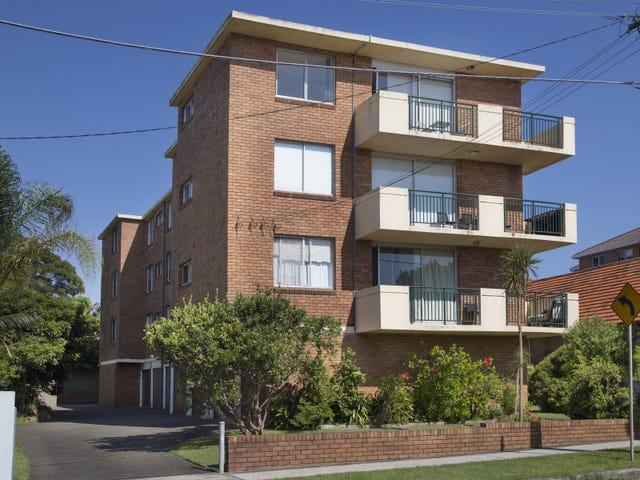 10/50-52 Fern Street, Randwick, NSW 2031