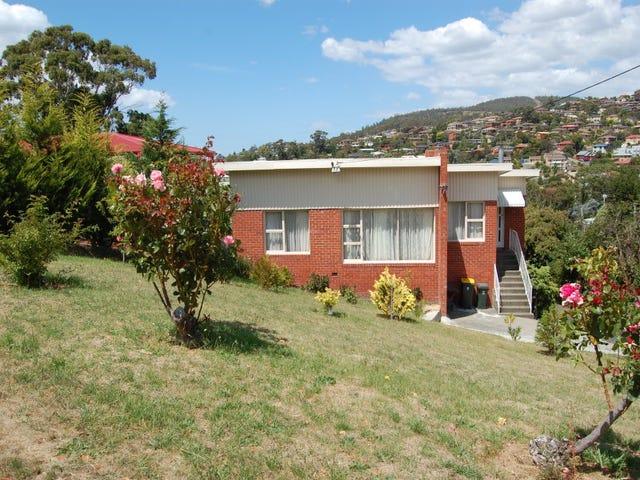 21 Kalang Avenue, Lenah Valley, Tas 7008