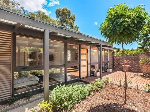 2/32 Muir Place, Queanbeyan, NSW 2620