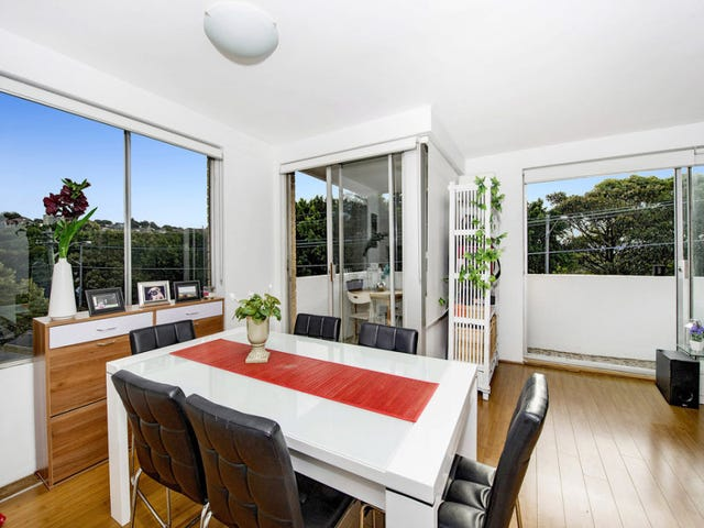 4/343 Old South Head Road, Bondi, NSW 2026