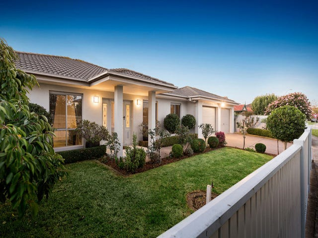 23 Governor Arthur Drive, Patterson Lakes, Vic 3197