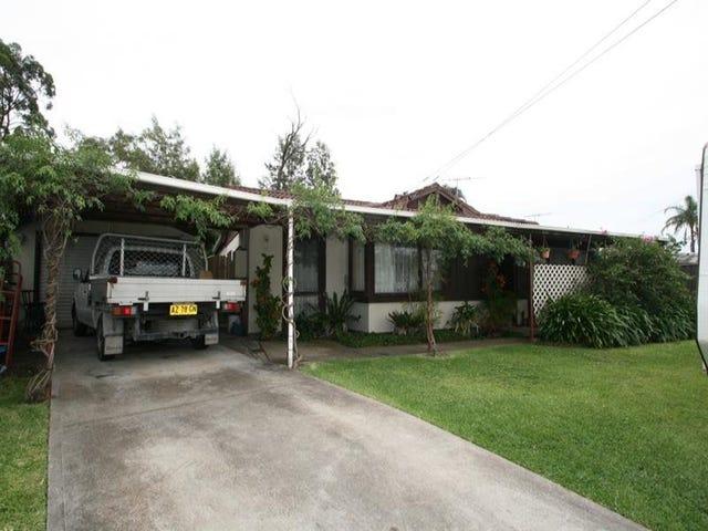21 Hough St, Colyton, NSW 2760