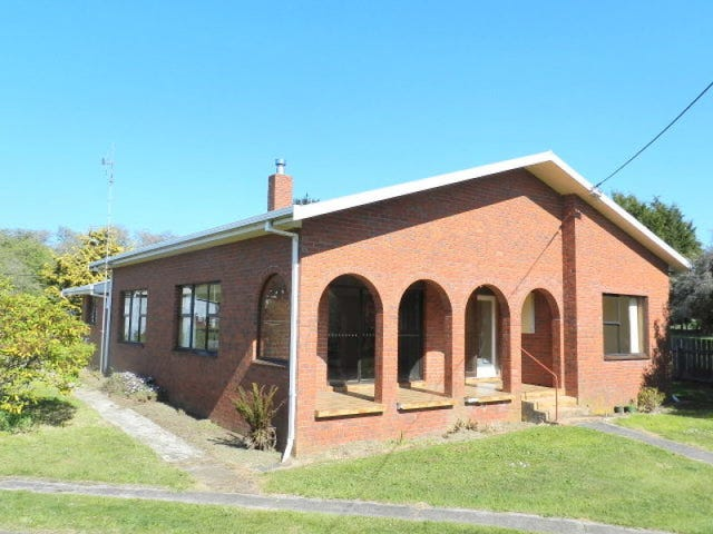 839 Ridgley Highway, Ridgley, Tas 7321