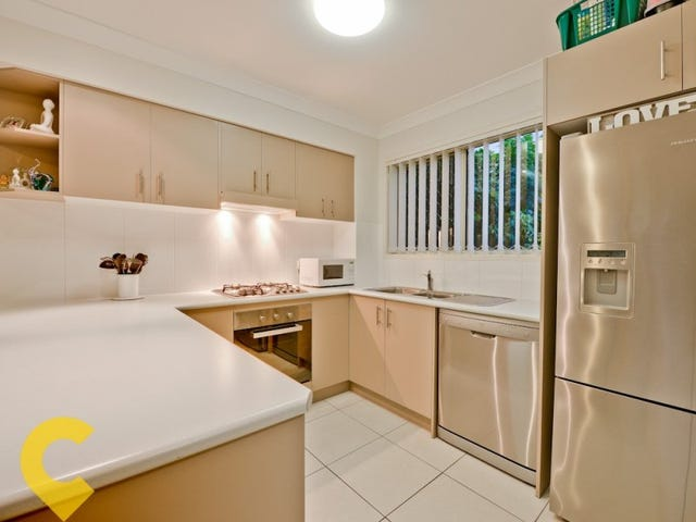 46/56 Wright Street, Carindale, Qld 4152