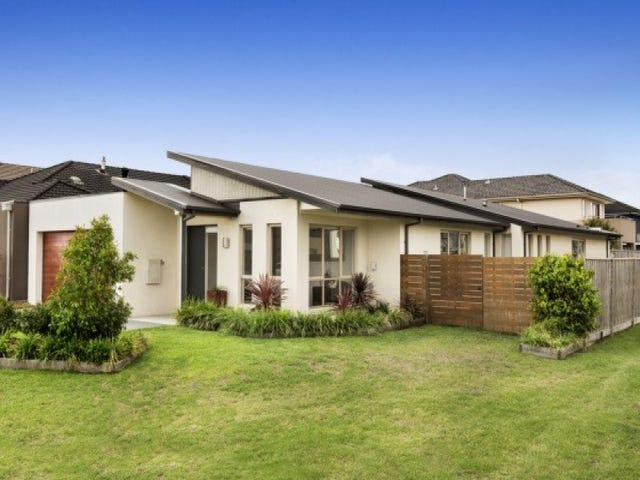 4 Westbridge Court, Waterways, Vic 3195