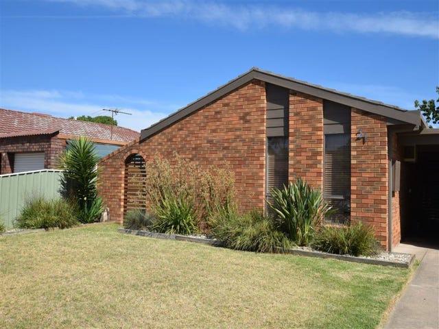 21 Wentworth Court, Lavington, NSW 2641