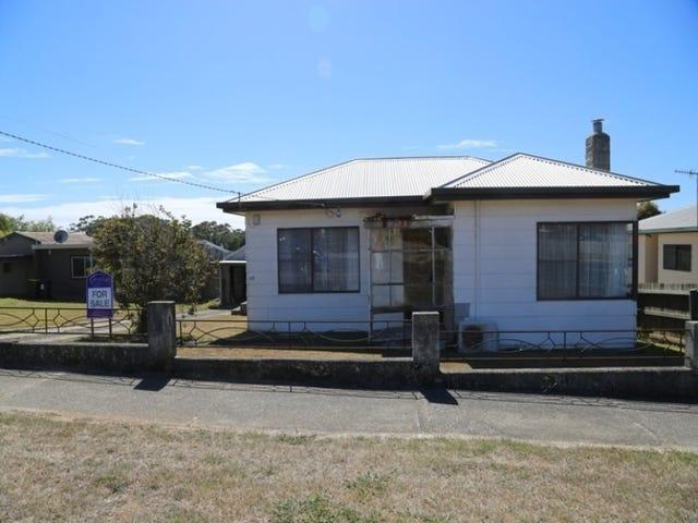 45 Brittons Road, Smithton, Tas 7330