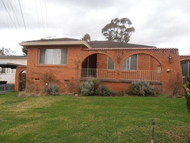 24 Archer Street, Blacktown, NSW 2148