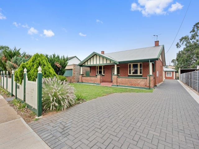 14 Kearnes Road, Oaklands Park, SA 5046