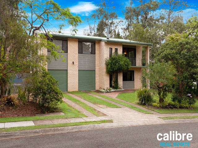 23 Diosma Street, Bellbowrie, Qld 4070