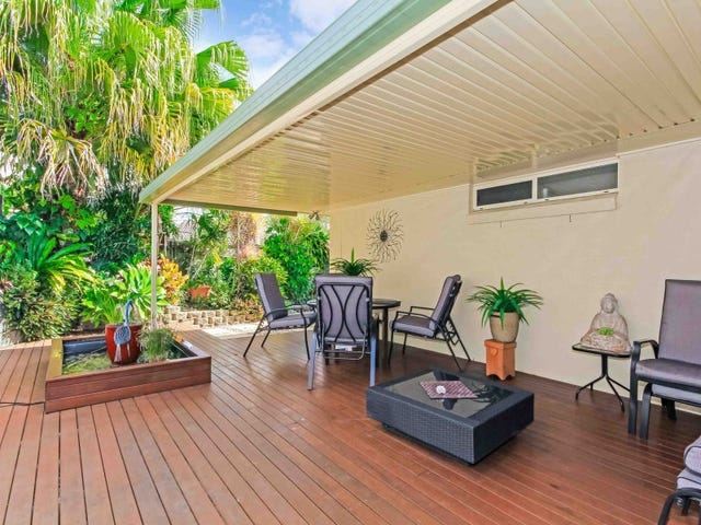 14 Kirrama Place, Forest Lake, Qld 4078