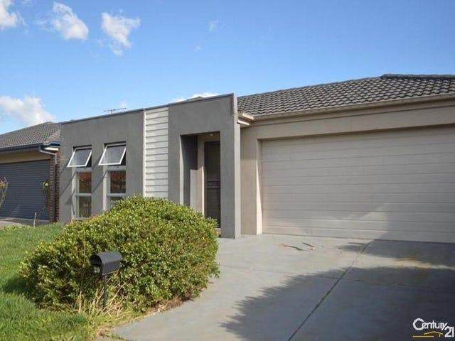 29 Greenaway Terrace, Cranbourne East, Vic 3977