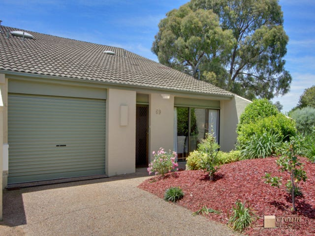 69 Jemalong Street, Duffy, ACT 2611