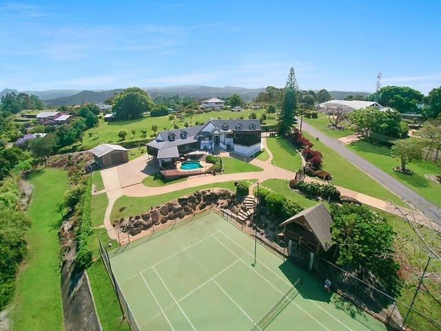 11 Rayles Lane, Terranora, NSW 2486