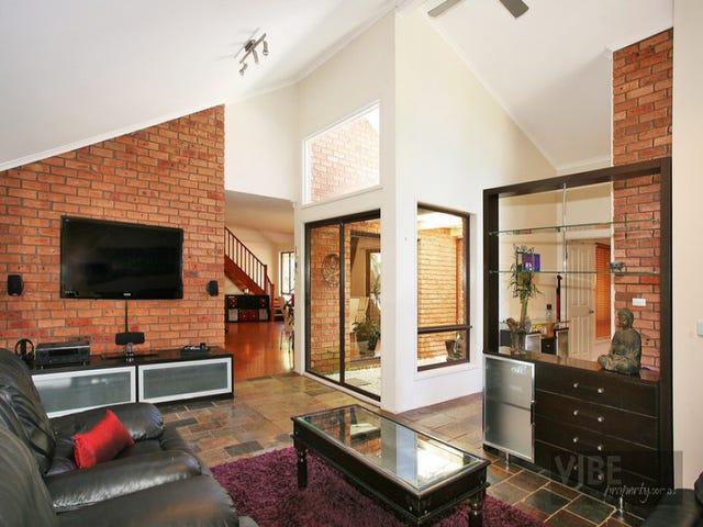 804 Comleroy Road, Kurrajong, NSW 2758