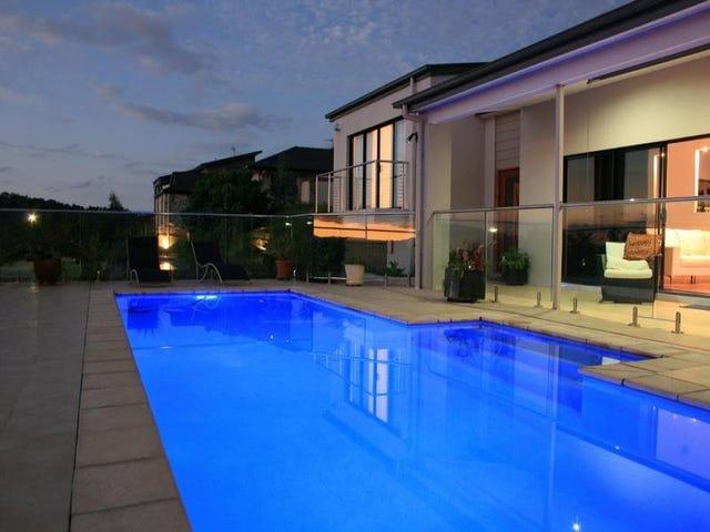 56 Sky Royal Terrace, Burleigh Heads, Qld 4220