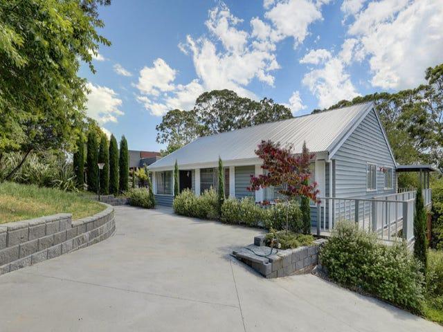 15 Myrtle Street, Bowral, NSW 2576