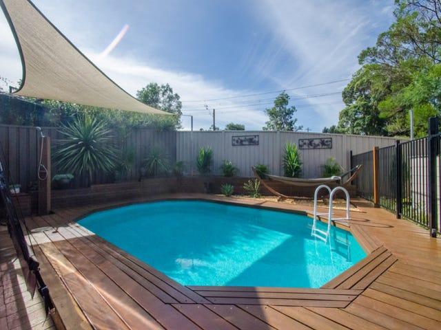 11 Monaro Place, Emu Plains, NSW 2750