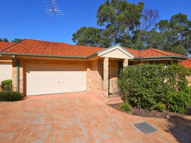 4/116 Auburn Street, Kirrawee, NSW 2232