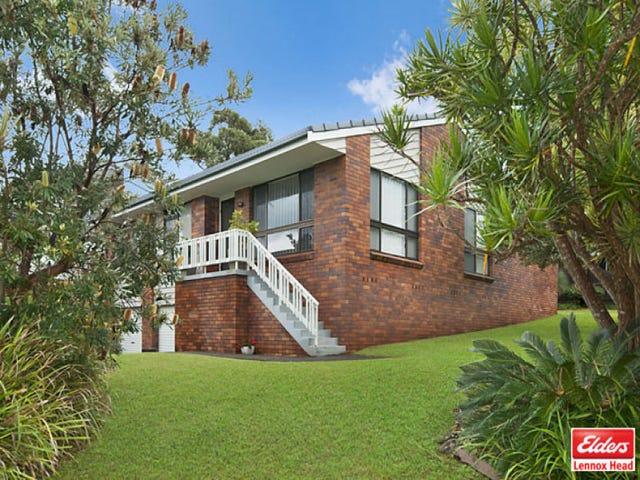 1 Granite Street, Lennox Head, NSW 2478