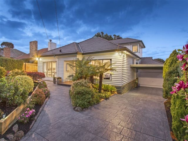 29 Fairhills Parade, Glen Waverley, Vic 3150