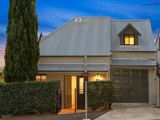 23 Terry Street, Balmain, NSW 2041