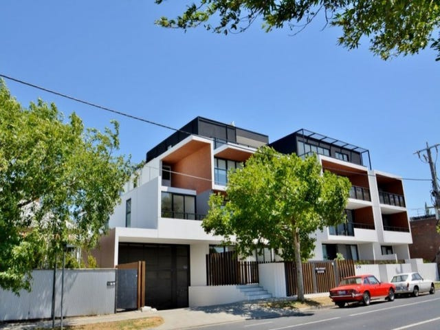304/64 Station Street, Fairfield, Vic 3078