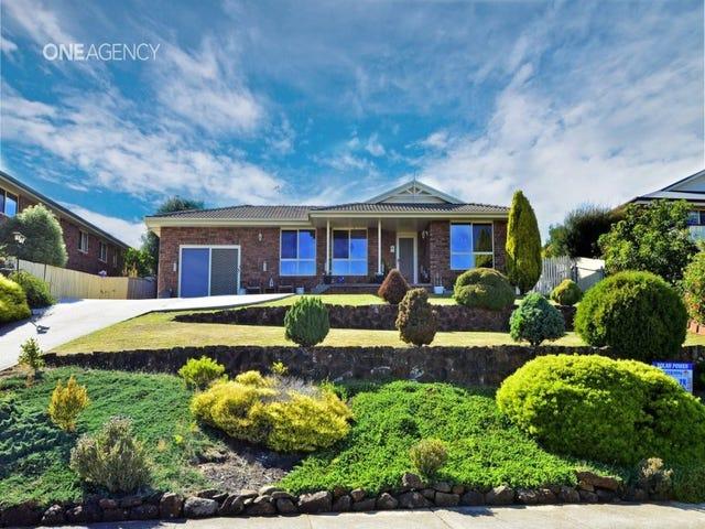 6 Heather Crescent, Park Grove, Tas 7320