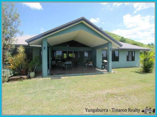 237 Coleman Road, Yungaburra, Qld 4884