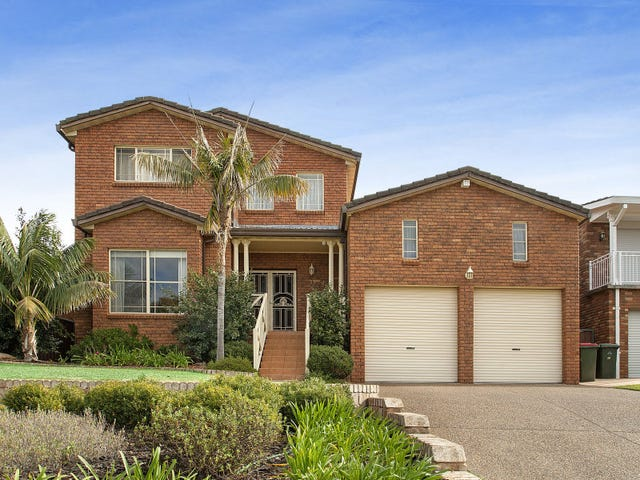 32 Traminer Place, Minchinbury, NSW 2770