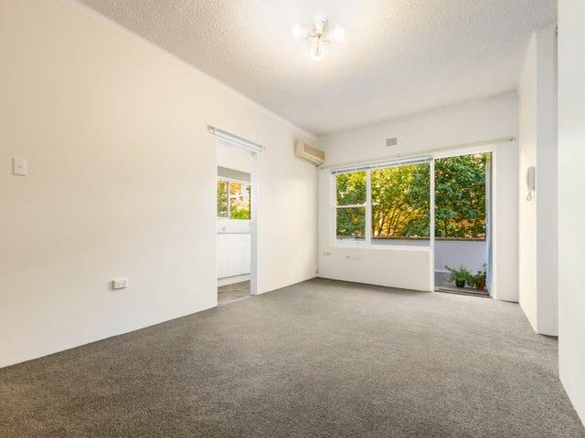 3/34 Albert Street, Hornsby, NSW 2077