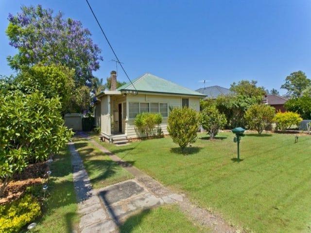 25 Tathra Street, Raymond Terrace, NSW 2324