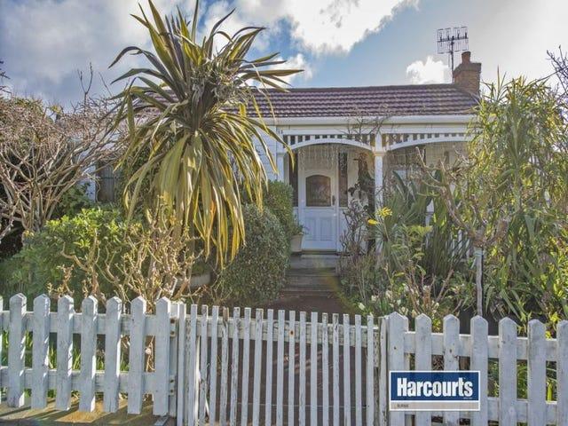 15 Raglan Street, Somerset, Tas 7322