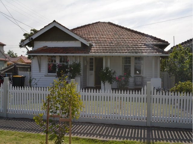71 Home Road, Newport, Vic 3015