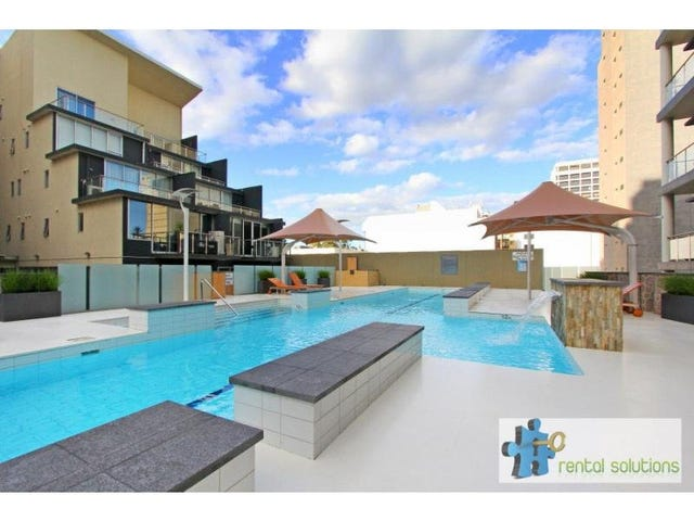 30/22 St Georges Terrace, Perth, WA 6000