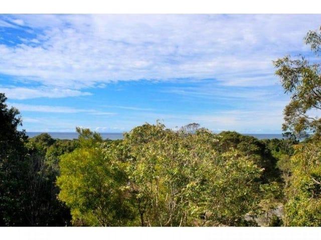 2 Katya Court, Ocean Shores, NSW 2483