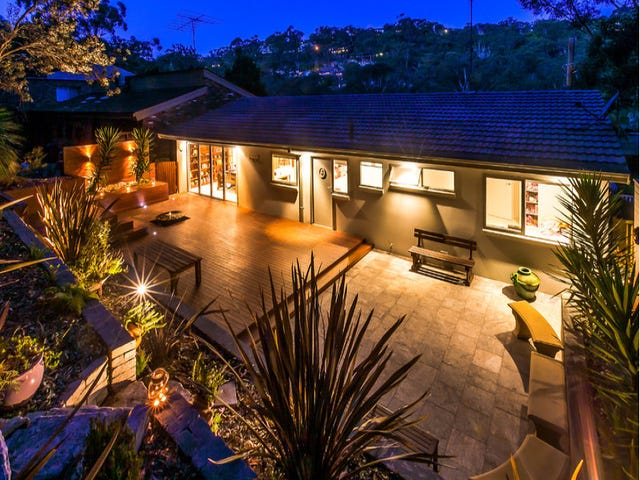 181 North West Arm Road, Grays Point, NSW 2232