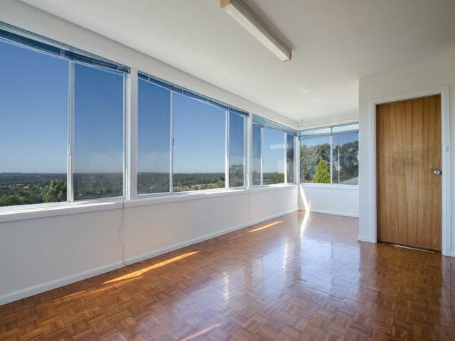 12 Beauty Point Crescent, Leonay, NSW 2750
