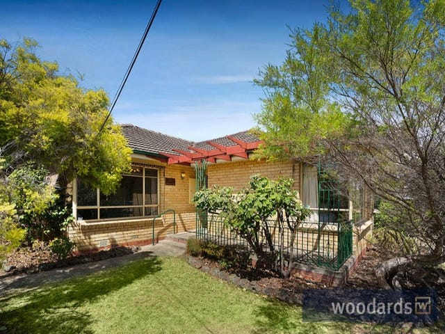 20 Brosnan Road, Bentleigh East, Vic 3165
