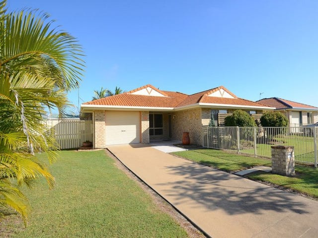 24 Wide Bay Drive, Eli Waters, Qld 4655